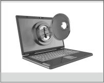 Защита от блокировки вашего компьютера