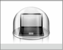 Защита от незаконного использования вашего компьютера